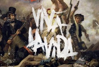 Read Viva La Vida or Death and All His Friends