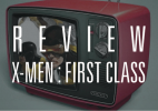 Image: X-Men First Class: Review