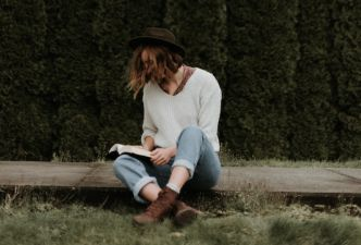 Read Is the Bible good news for women?