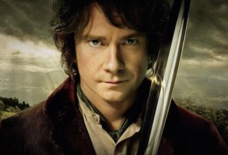 Read Five things to learn from Bilbo