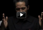 Image: Pro skater Christian Hosoi: Video Testimony