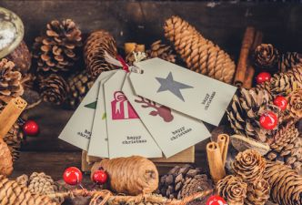Read How to make Christmas more about Jesus