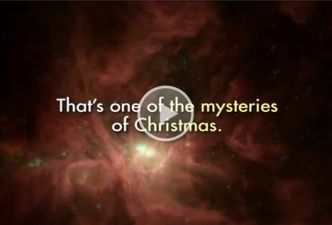Read The Christmas Mystery