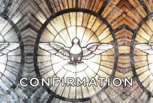 Read The beginner's guide to Confirmation