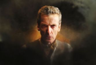 Read Dr. Who: Final Episode Review