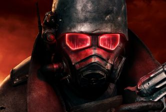 Read Fallout New Vegas: Game Review