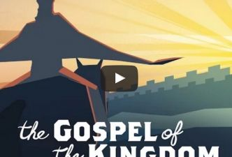 Read The Gospel of the Kingdom