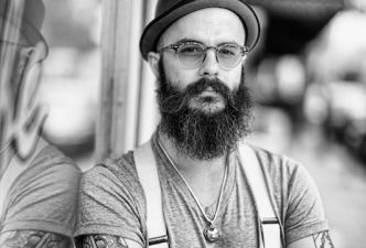 Read The problem with the Christian hipster movement