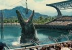 Image: Jurassic World: Viewing Guide