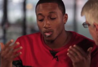 Read Lecrae on abortion