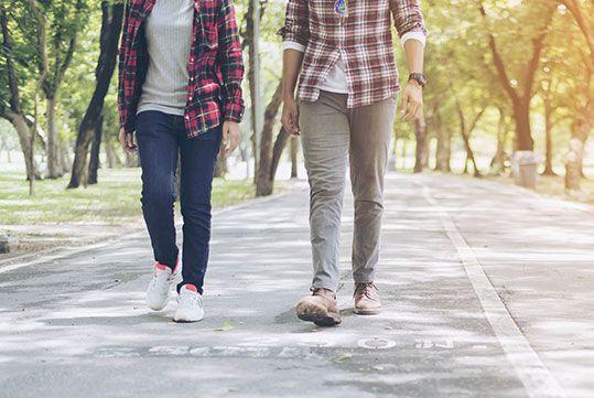 gods view on teenage dating