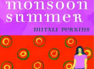 Read Monsoon Summer