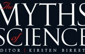 Read The Myths of Science