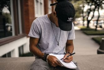Read Five reasons you should start a prayer journal