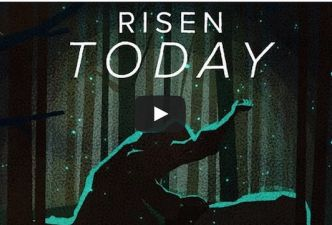 Read Christ is Risen