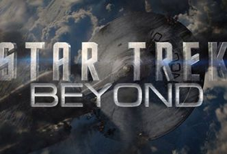 Read Star Trek: Beyond viewing guide