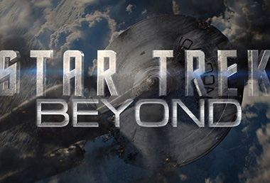 Image: Star Trek: Beyond viewing guide