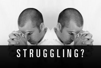 Read Struggling?