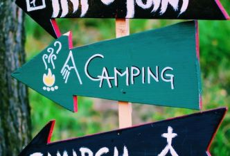 Read Five lessons I learned working at Christian camp