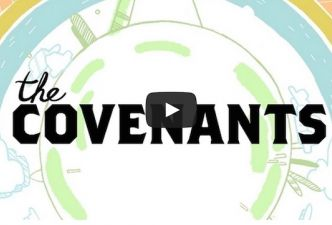 Read Explaining the covenants