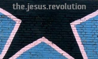 Read The Jesus Revolution - Free MP3s