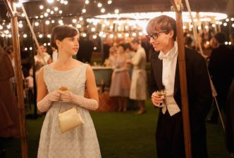 Read The Theory of Everything: Review
