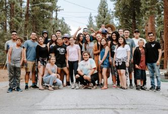 Read How to start, run and grow a vibrant youth ministry